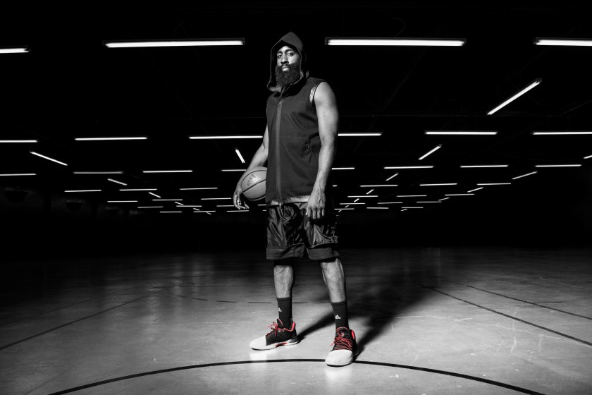 adidas-harden-vol-1-action-shot_1