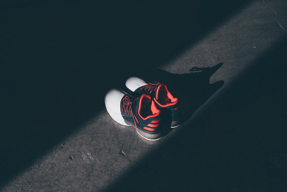 adidas-harden-vol-1-pioneer_1
