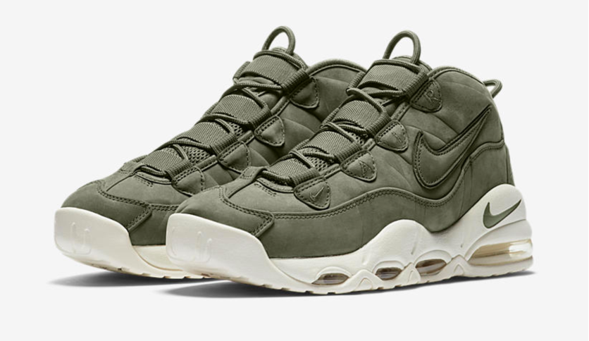 nike-air-max-uptempo-1