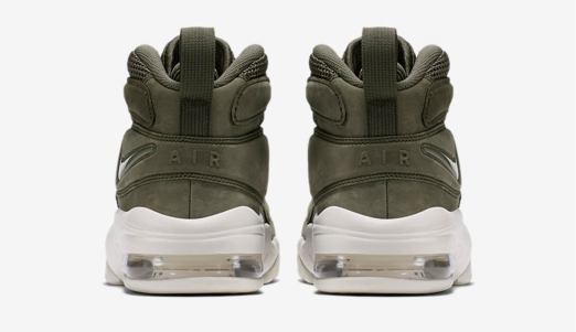 nike-air-max2-uptempo-3