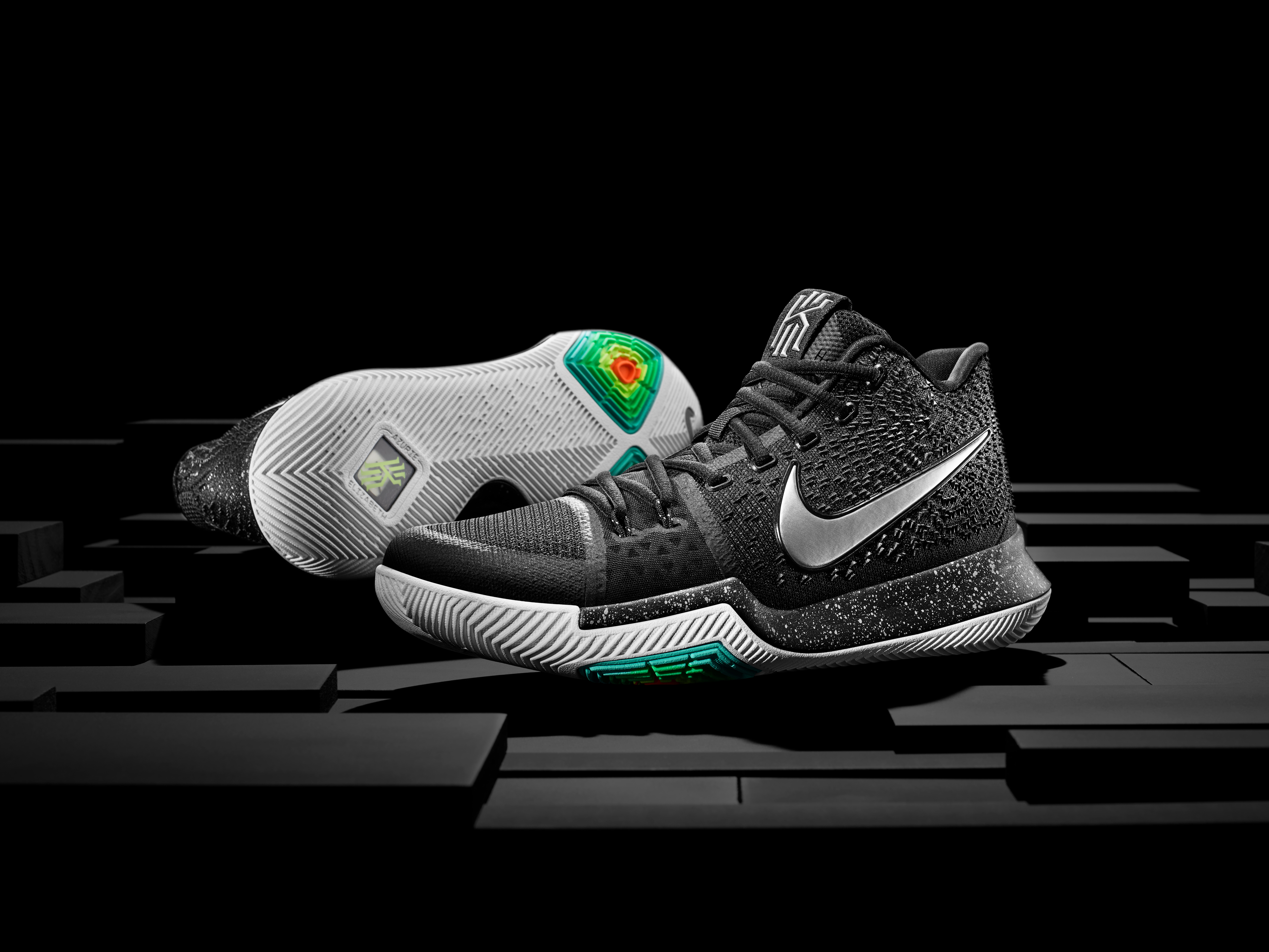 23c0983b37e3 sale 100 tb mens nike 4 kyrie av2296 0xwcvrq 9d30a 8bd6f  promo code for  look nike unveils kyrie 3 11019 10ce1