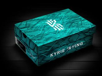 nike-kyrie-3-hero-6