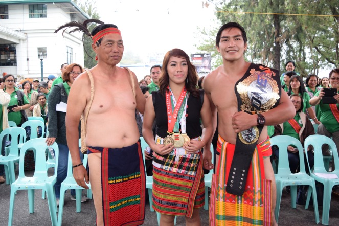 one-championship-folayang-baguio-6