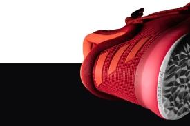 adidas_hardenvol1_home_-bw0547_detail_2