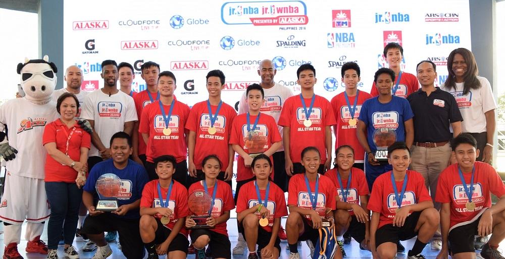 jr-nba-philippines-2016-all-stars-with-norris-cole-and-wnba-legend-taj-mcwilliams-franklin