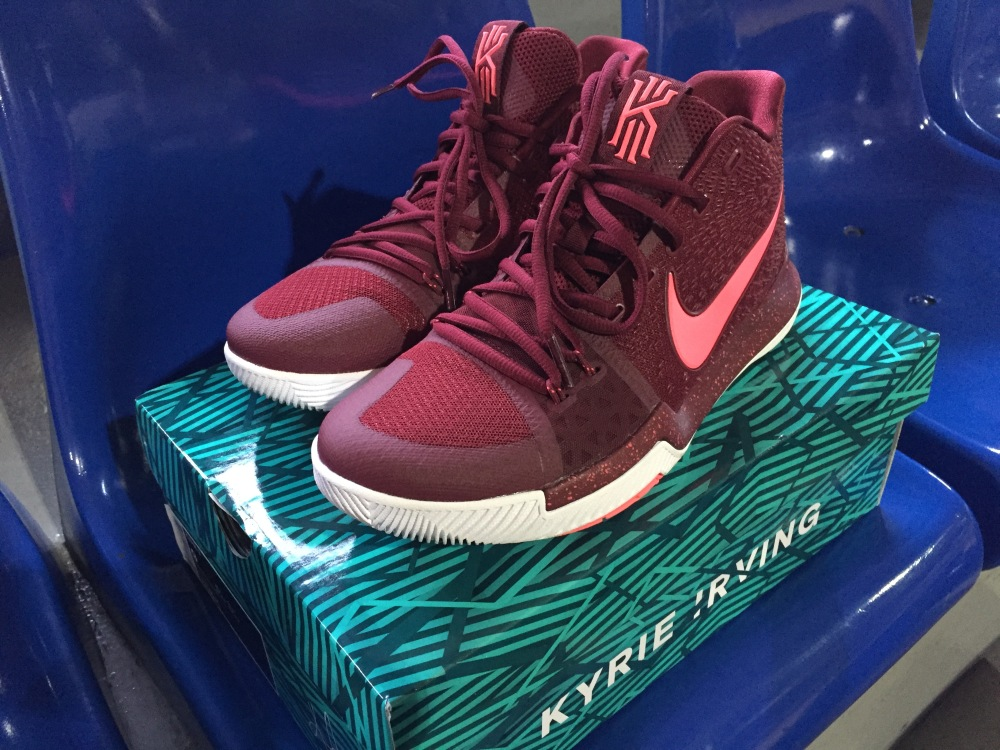 nike-kyrie-3-hot-punch-shoe-review-10