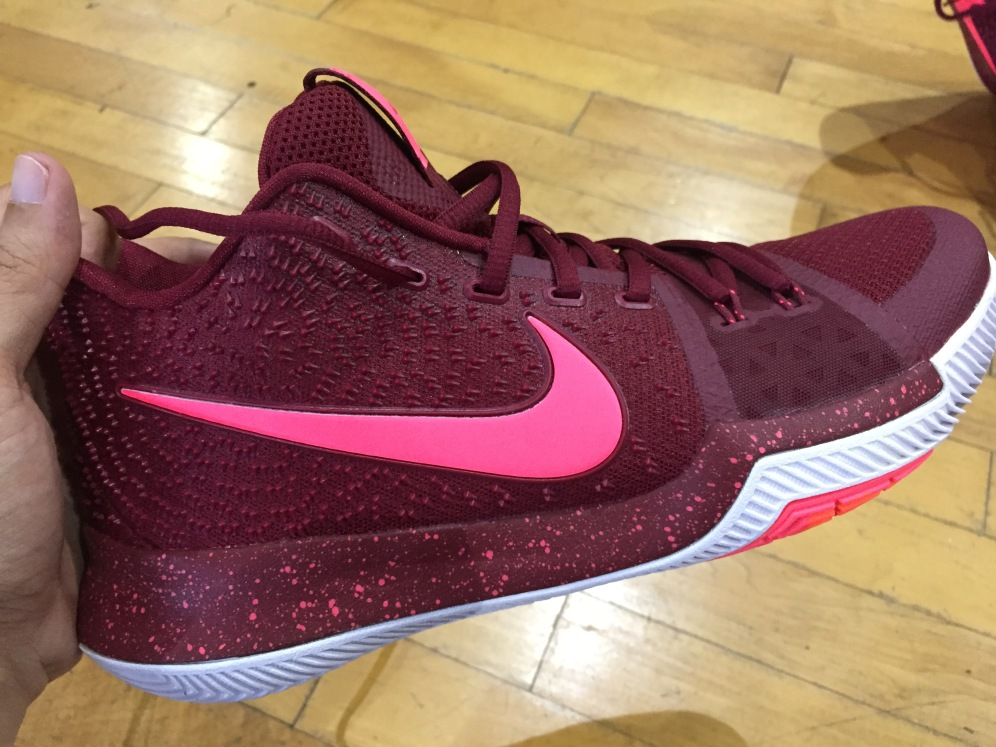 nike-kyrie-3-hot-punch-shoe-review-6