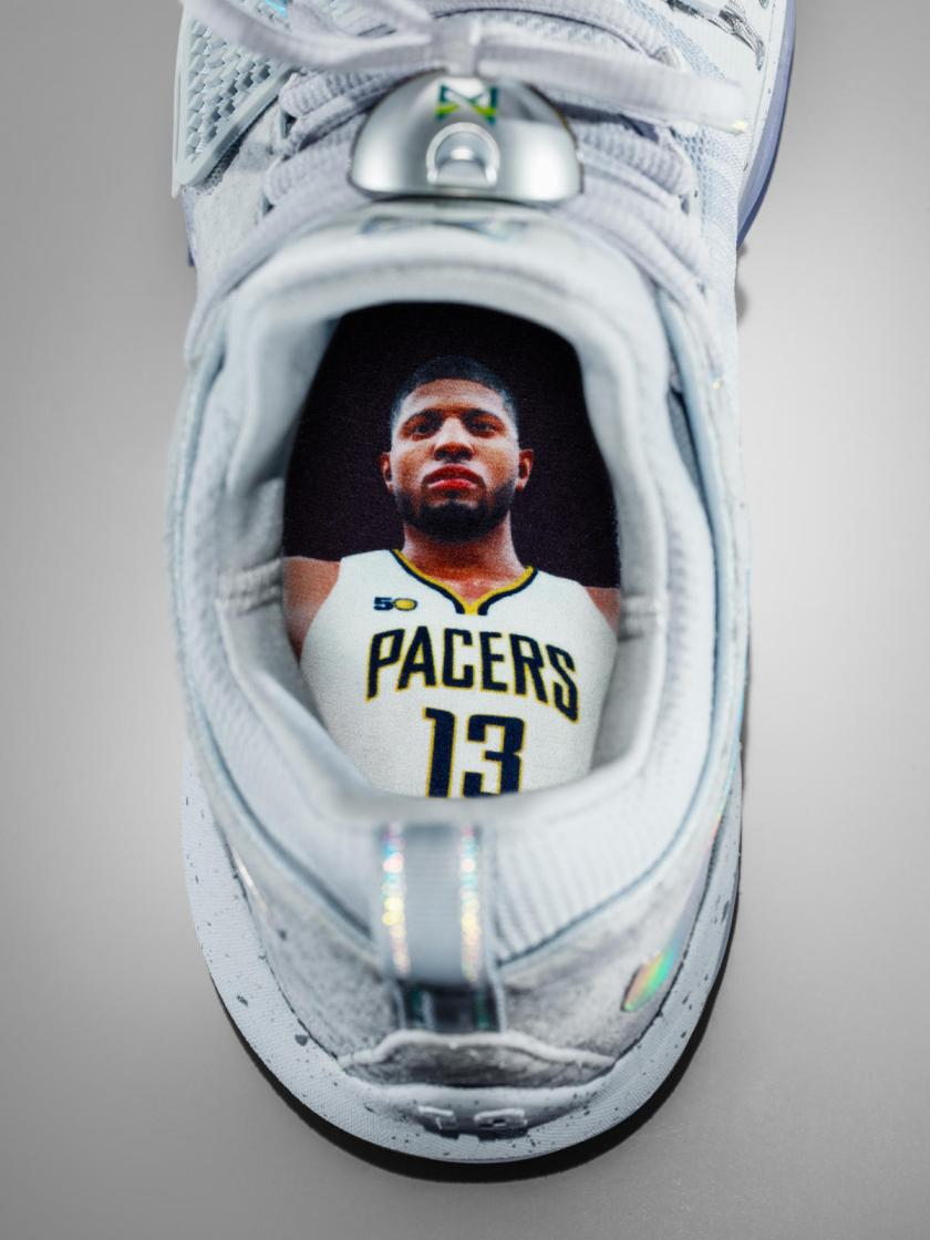 nike-paul-george-pg1-2k-1