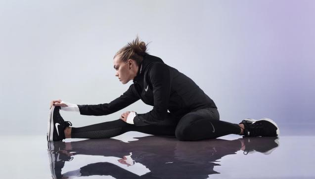 nike-zonal-strength-tights-running-training-2