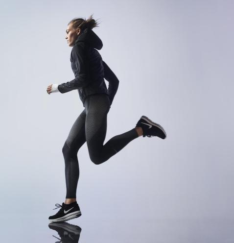 nike-zonal-strength-tights-running-training-3
