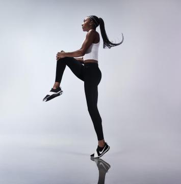 nike-zonal-strength-tights-running-training-6