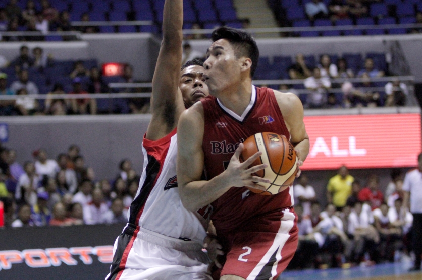 pba-alaska-blackwater-10