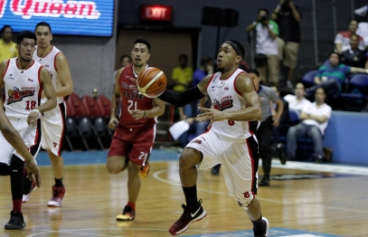 pba-alaska-blackwater-2