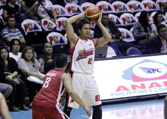 pba-alaska-blackwater-5