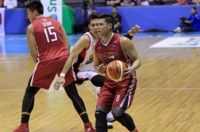pba-alaska-blackwater-7