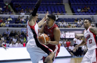 pba-alaska-blackwater-9