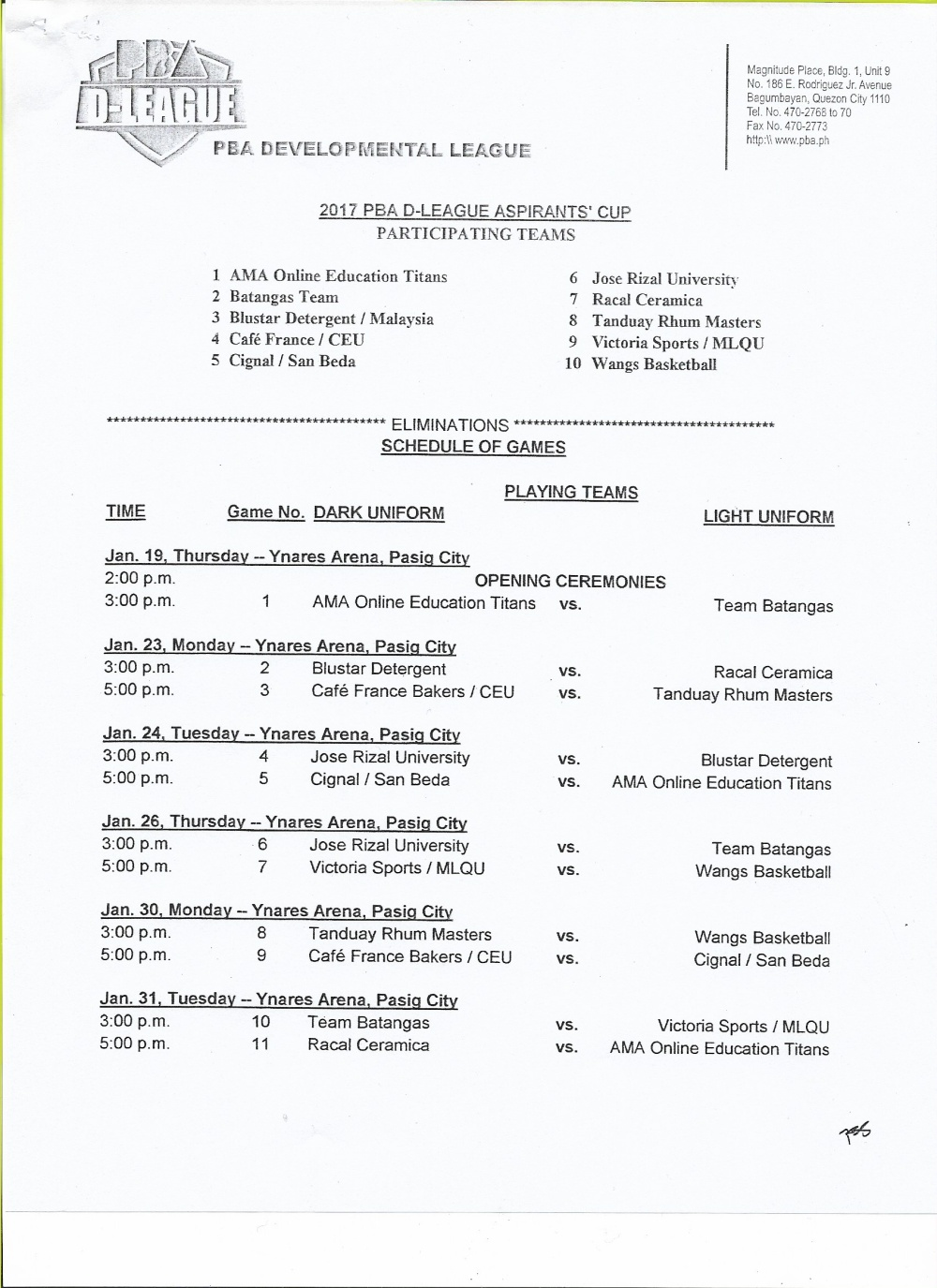 pba-dleague-aspirants-cup-elims-sked-p1