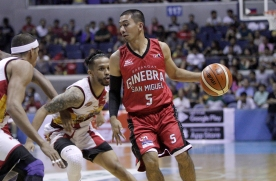 pba-ginebra-san-miguel-photos-2