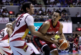 pba-ginebra-san-miguel-photos-3