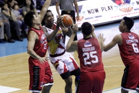 pba-ginebra-san-miguel-photos-5