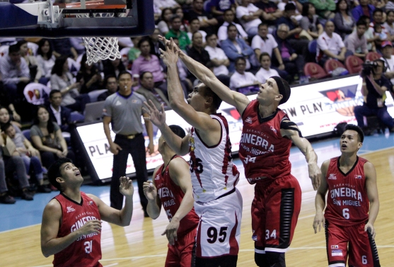 pba-ginebra-san-miguel-photos-6