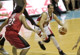 pba-ginebra-san-miguel-photos-7