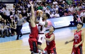 pba-ginebra-san-miguel-photos-8