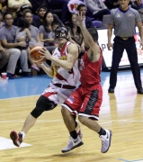 pba-ginebra-san-miguel-photos-9