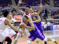 pba-star-tnt-katropa-2