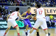 pba-star-tnt-katropa-3