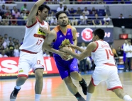 pba-star-tnt-katropa-4