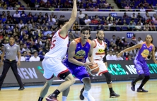 pba-star-tnt-katropa-5