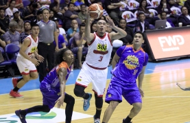 pba-star-tnt-katropa-7