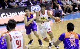 pba-star-tnt-katropa-8