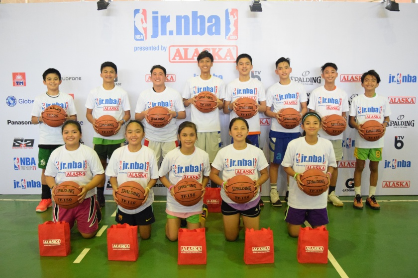 jr-nba-wnba-philippines-south-luzon-1