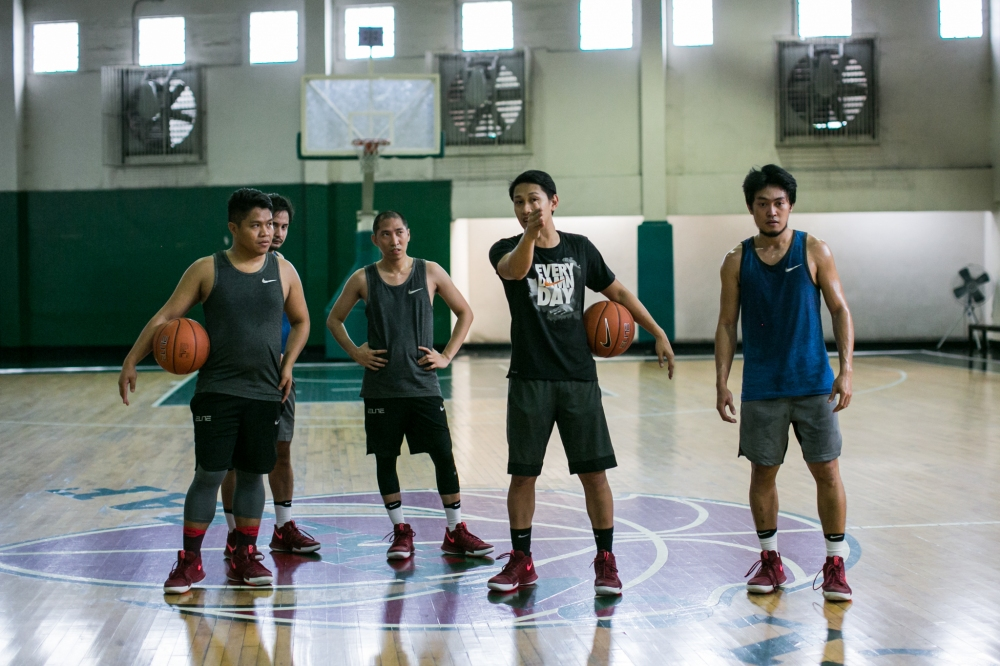 nike-philippines-kyrie-3-shoes-come-out-of-nowhere-kyrie-challenge-training-camp-4