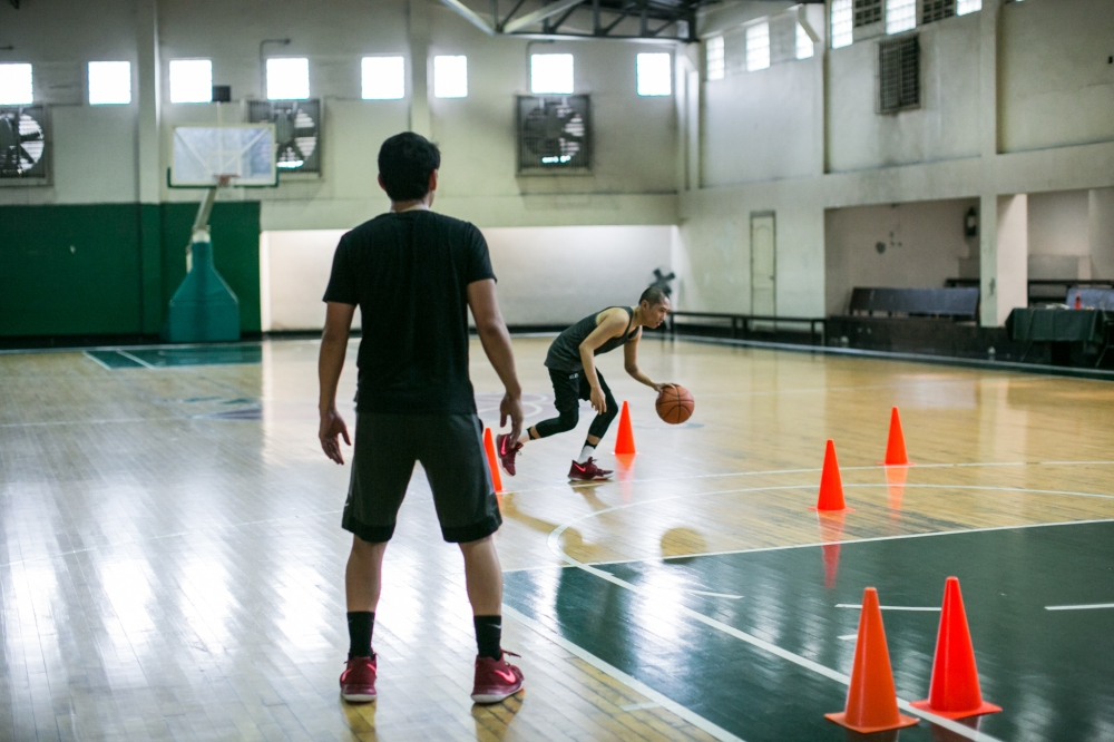 nike-philippines-kyrie-3-shoes-come-out-of-nowhere-kyrie-challenge-training-camp-5
