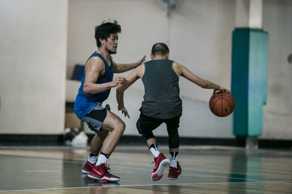 nike-philippines-kyrie-3-shoes-come-out-of-nowhere-kyrie-challenge-training-camp-8