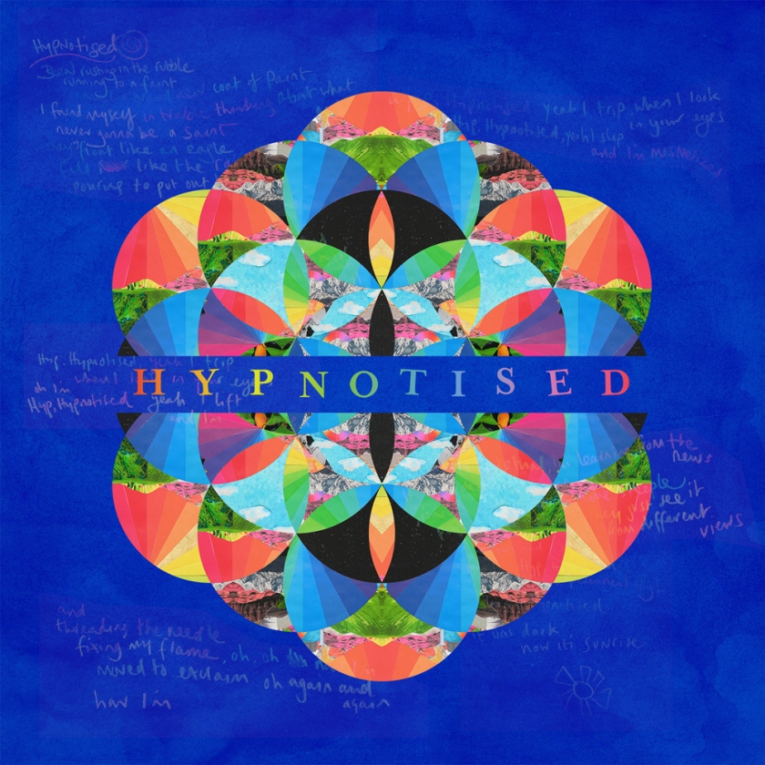 coldplay-kaleidoscope-ep-hypnotised.jpg