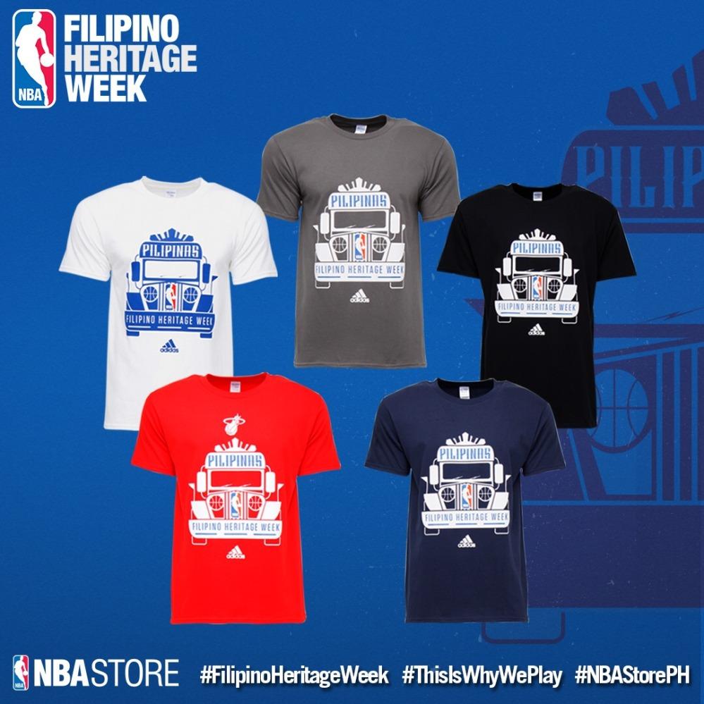 nba-filipino-heritage-week-shirts.jpg
