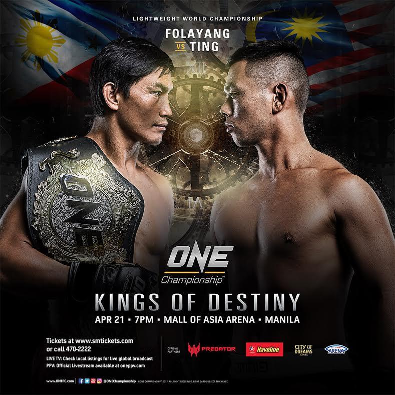 one-championship-kings-of-destiny-manila-april-21