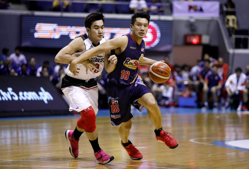 pba-commissioners-cup-james-yap-player-of-the-week.JPG