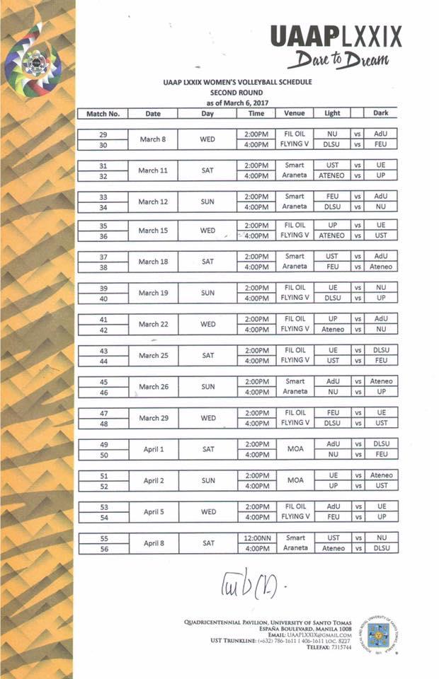 uaap-womens-volleyball-schedule-2nd-round.jpg