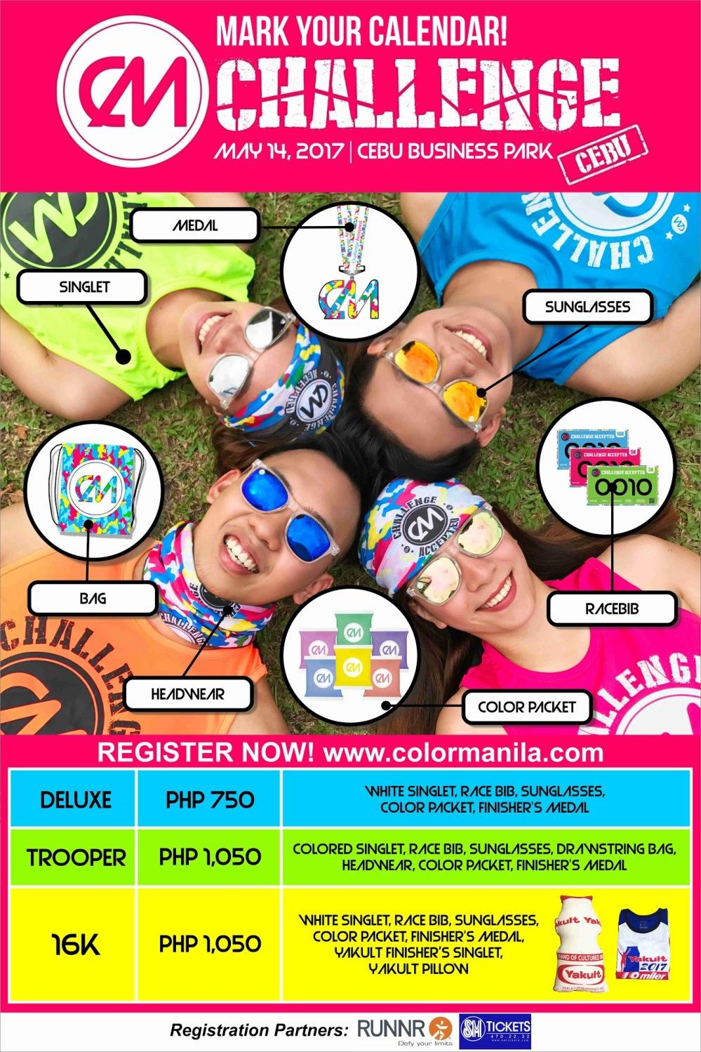 Color Manila CM Challenge Cebu.jpg