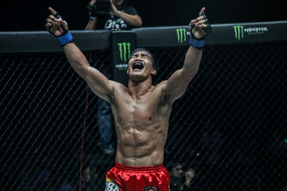 folayang-one-championship.jpg