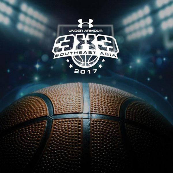 under-armour-fiba-3x3-southeast-asia-basketball.jpg