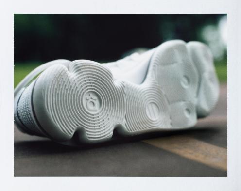 17-230_Nike_KDX_Single_0181-01_native_1600