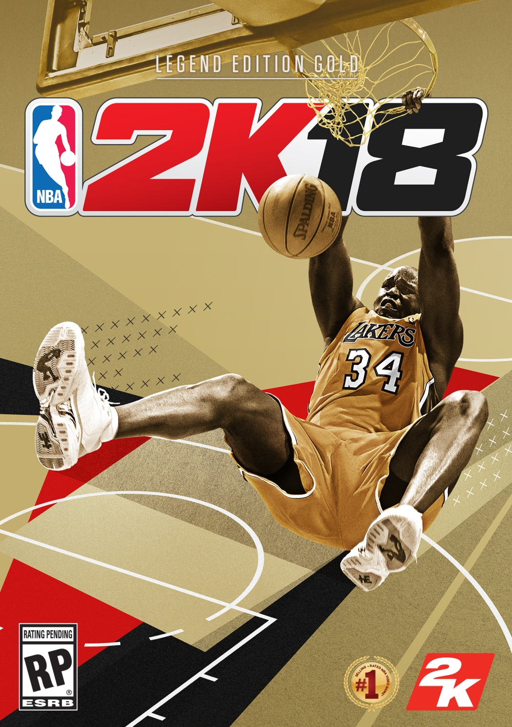 NBA-2K18-Legend-Edition-Gold-Cover.jpg