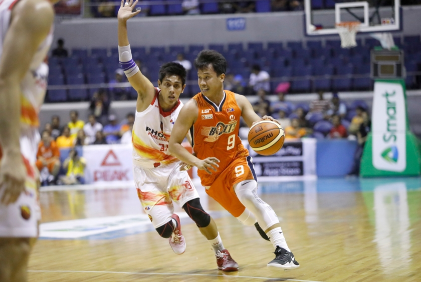 pba-commissioners-player-week-baser-amer-meralco.JPG