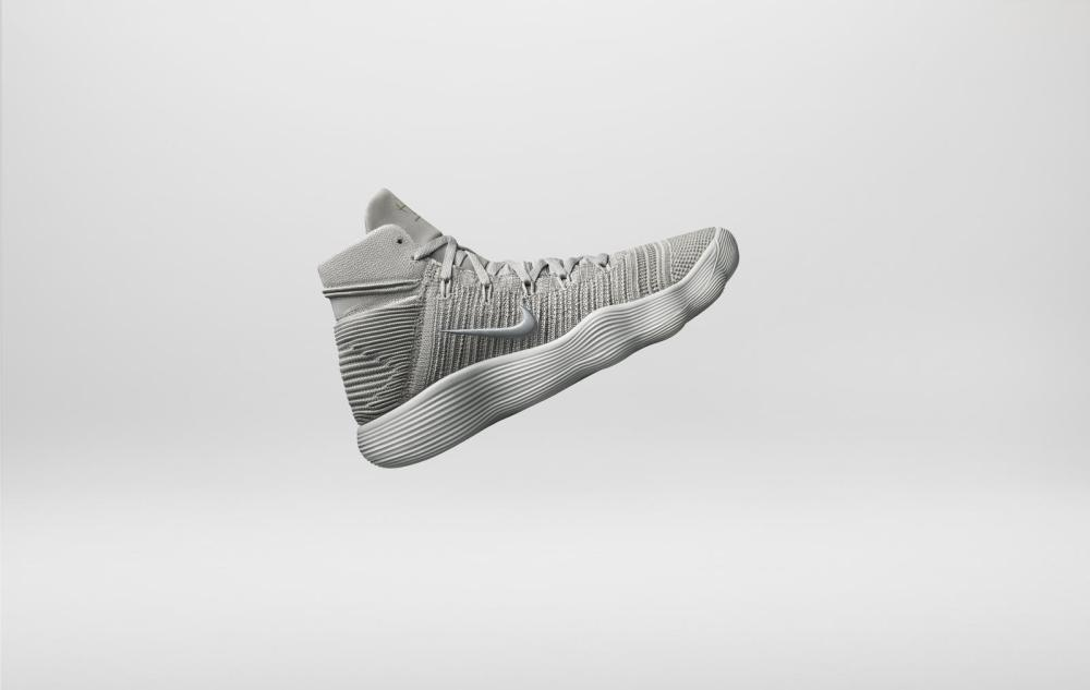 FA17_BB_Hyperdunk_917726_GBL_Hero_native_1600